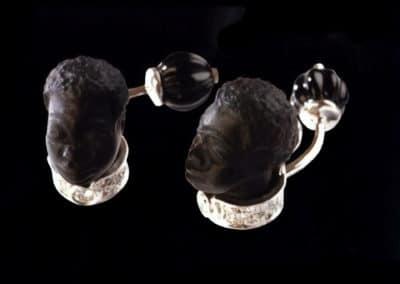 Codognato, bijoutier de la Sérénissime 1866 (12)