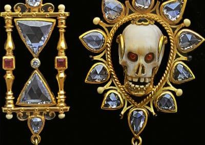 Codognato, bijoutier de la Sérénissime 1866 (13)