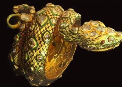 Codognato, bijoutier de la Sérénissime 1866 (19)