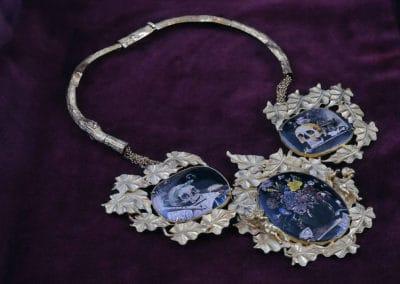 Codognato, bijoutier de la Sérénissime 1866 (31)