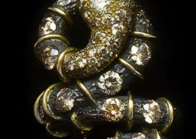 Codognato, bijoutier de la Sérénissime 1866 (34)