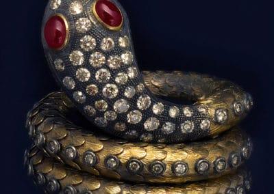 Codognato, bijoutier de la Sérénissime 1866 (35)