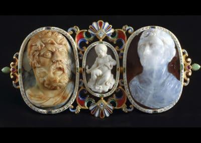 Codognato, bijoutier de la Sérénissime 1866 (45)
