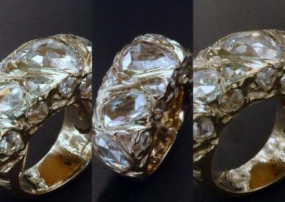 Codognato, bijoutier de la Sérénissime 1866 (47)