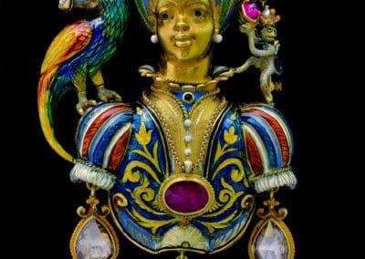 Codognato, bijoutier de la Sérénissime 1866 (8)
