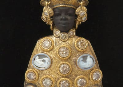 Codognato, bijoutier de la Sérénissime 1866 (9)
