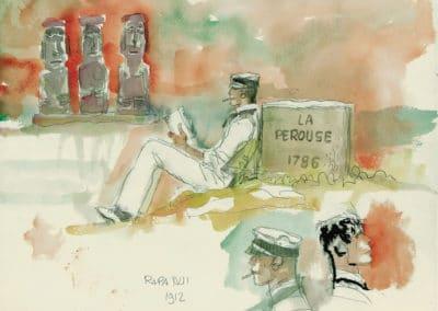 Corto-Maltese-Rapa-Nui-Paques-aquarelles-Hugo-Pratt_0_1400_897