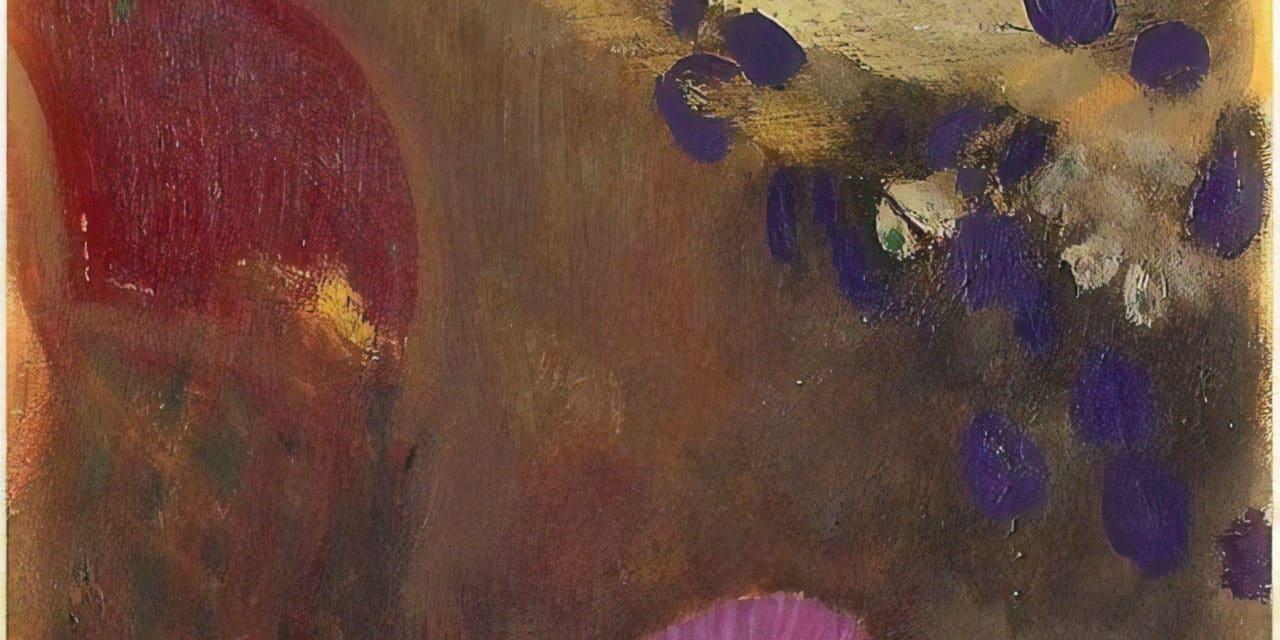 Sur la mort d'un enfant – André Chénier