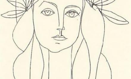 Bel astre de Vénus – André Chénier