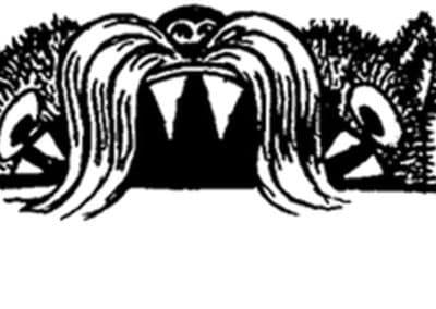 La fameuse invasion de la Sicile par les ours - Dino Buzzatti 1945 (5)