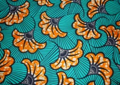L'art populaire des tissus Wax (12)