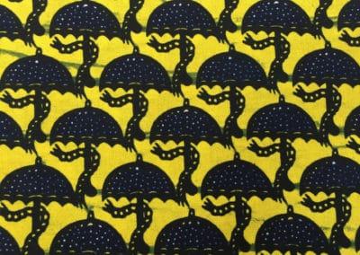 L'art populaire des tissus Wax (14)
