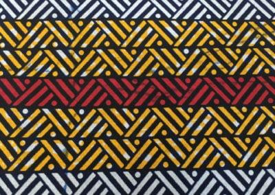 L'art populaire des tissus Wax (15)