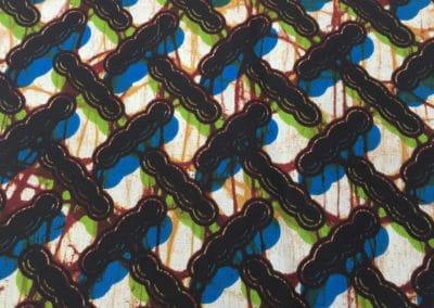 L'art populaire des tissus Wax (16)
