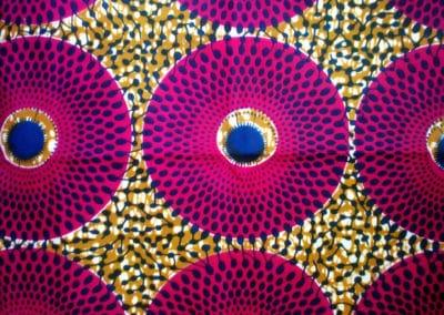 L'art populaire des tissus Wax (17)