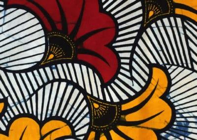 L'art populaire des tissus Wax (18)