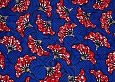 L'art populaire des tissus Wax (19)