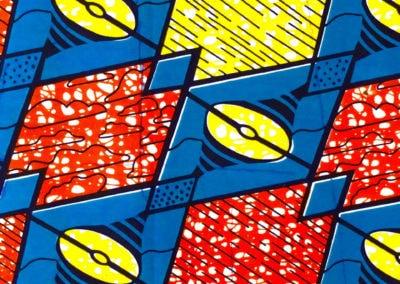 L'art populaire des tissus Wax (22)