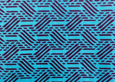L'art populaire des tissus Wax (23)