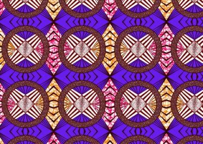 L'art populaire des tissus Wax (27)