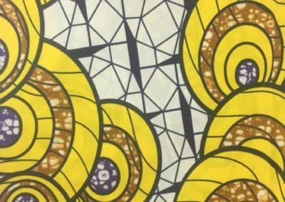 L'art populaire des tissus Wax (35)