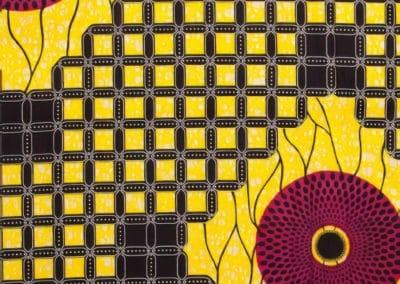 L'art populaire des tissus Wax (36)