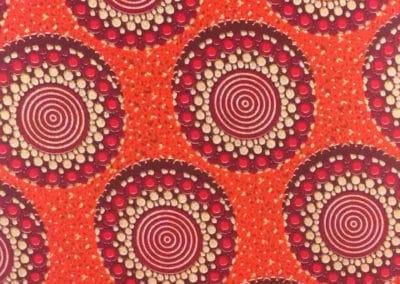 L'art populaire des tissus Wax (37)