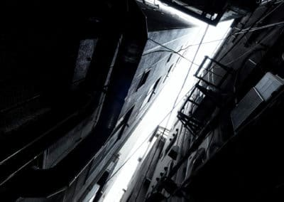Skylight - Lukasz Palka 2009 (1)