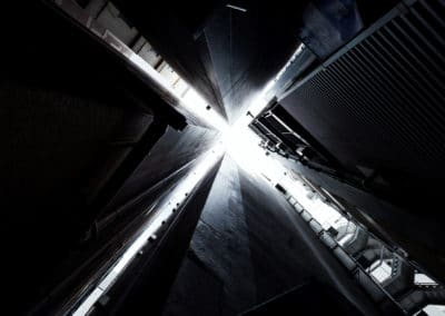 Skylight - Lukasz Palka 2009 (10)