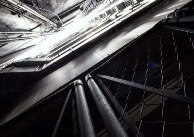 Skylight - Lukasz Palka 2009 (20)
