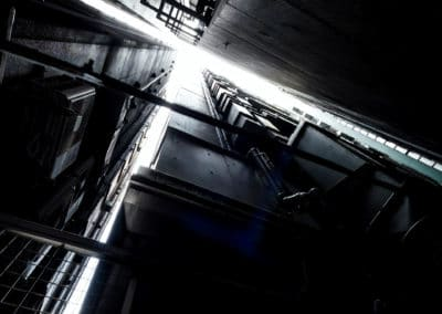 Skylight - Lukasz Palka 2009 (29)
