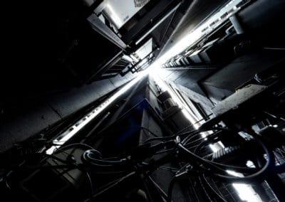 Skylight - Lukasz Palka 2009 (31)