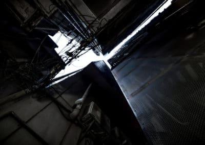 Skylight - Lukasz Palka 2009 (6)