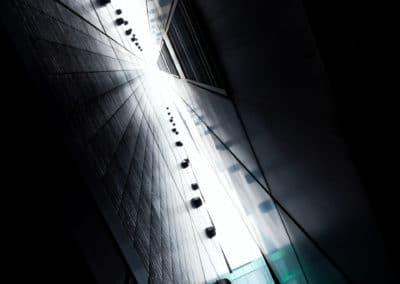 Skylight - Lukasz Palka 2009 (9)