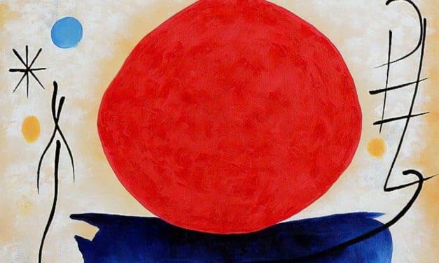 De la connaissance du terrain – Sun Tzu