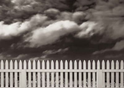 After the storm - Michael Knapstein 2000 (26)