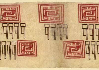 Codex Huexotzinco 1531 (7)