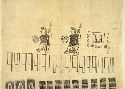 Codex Huexotzinco 1531 (8)