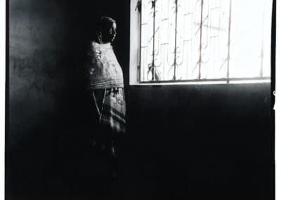 De si longues nuits - Laeïla Adjovi 2017 (1)