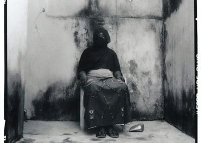 De si longues nuits - Laeïla Adjovi 2017 (10)