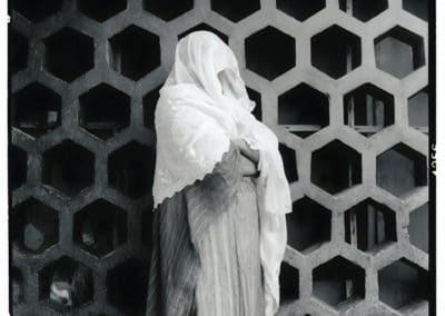 De si longues nuits - Laeïla Adjovi 2017 (4)