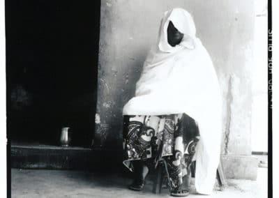 De si longues nuits - Laeïla Adjovi 2017 (7)