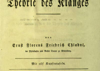 Figures - Ernst Chladni 1787 (11)