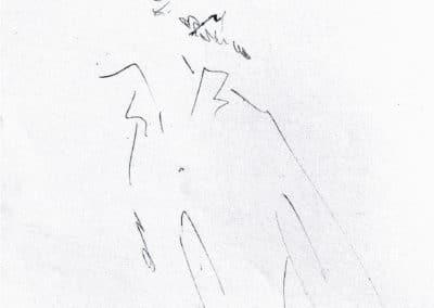La croisière des émeraudes - Jean Cocteau 1957 (10)