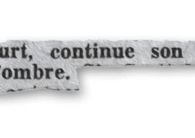 La croisière des émeraudes - Jean Cocteau 1957 (8)