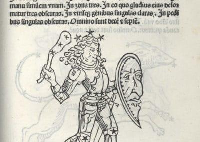 Poeticon astronomicon - Hygin 1482 (10)
