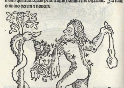 Poeticon astronomicon - Hygin 1482 (14)