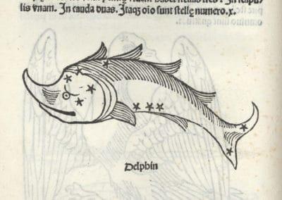 Poeticon astronomicon - Hygin 1482 (15)