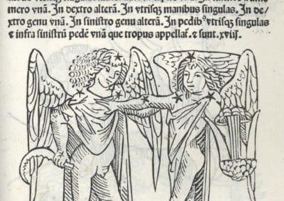 Poeticon astronomicon - Hygin 1482 (16)