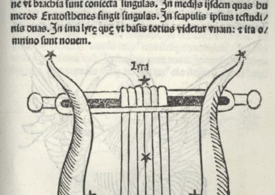 Poeticon astronomicon - Hygin 1482 (2)